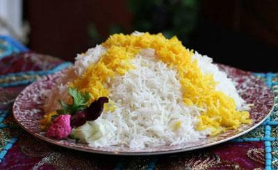 آیا مصرف برنج باعث اضافه وزن و چاقی می شود؟