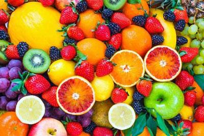 هسته این 5 میوه کشنده است!