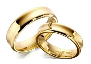 شرط بانک ها برای دادن وام ازدواج ۱۵میلیون تومانی
