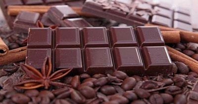 خواص بی نظیر شکلات تلخ شگفت زده تان خواهد کرد!