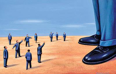 11000میلیارد پول مردم را به طلبکاران موسسات اعتباری دادید؛ مدیران آنها آزاد می چرخند؟