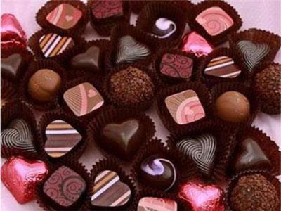 کدام کشورها شکلات و بیسکوئیت ایرانی می خورند؟
