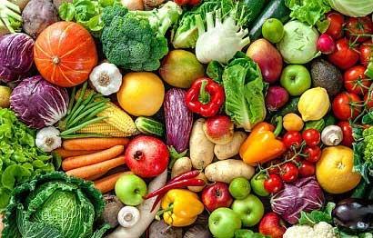 این مواد غذایی، کالری صفر دارند!