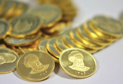شرایط پیش فروش سکه جذاب شد/حداقل سود ۳۰۰هزار تومان