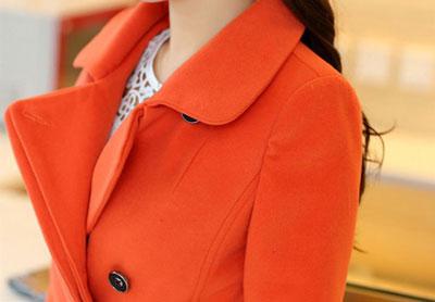 طرز لباس پوشیدن چطور حال و هوای شما را عوض می کند؟