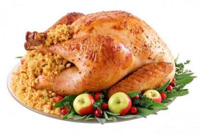 با این گوشت خوشمزه وزنتان را کاهش دهید!