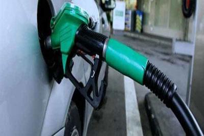 فروش بنزین کمتر از ۱۰۰۰ تومان غیرقانونی نیست