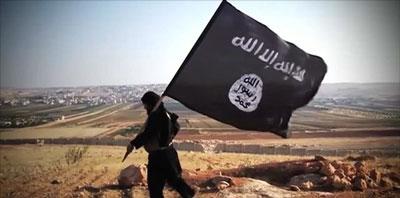 داعش چگونه کسب درآمد می کرد؟