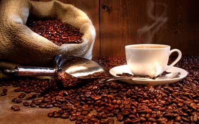 قهوه به بازار چای حمله کرد!