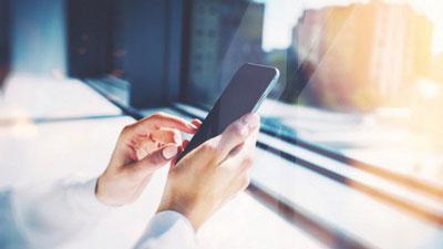 مکالمات زیر ۱۰ ثانیه موبایل موقتا رایگان می شود