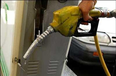کم فروشی در پمپ بنزین ها صحت دارد؟