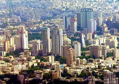 فراز و فرود بازار مسکن در بهار/کدام مناطق تهران می توان خانه خرید؟